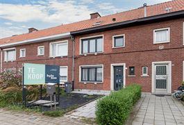 Huis te 9100 SINT-NIKLAAS (België) - Prijs