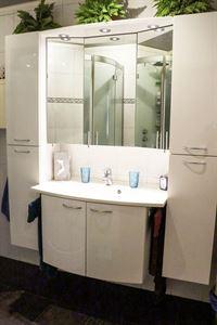 Foto 13 : Appartement te 9100 SINT-NIKLAAS (België) - Prijs € 164.500