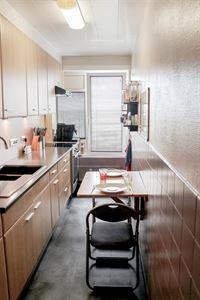 Foto 7 : Appartement te 9100 SINT-NIKLAAS (België) - Prijs € 164.500
