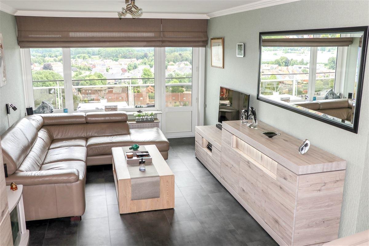 Foto 4 : Appartement te 9100 SINT-NIKLAAS (België) - Prijs € 164.500