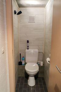 Foto 15 : Appartement te 9100 SINT-NIKLAAS (België) - Prijs € 164.500
