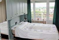 Foto 8 : Appartement te 9100 SINT-NIKLAAS (België) - Prijs € 164.500