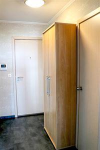 Foto 12 : Appartement te 9100 SINT-NIKLAAS (België) - Prijs € 164.500