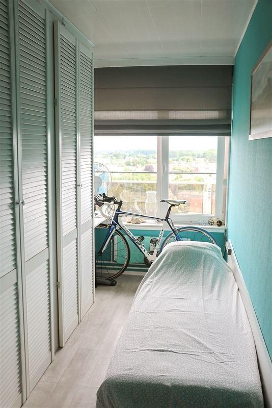 Foto 11 : Appartement te 9100 SINT-NIKLAAS (België) - Prijs € 164.500