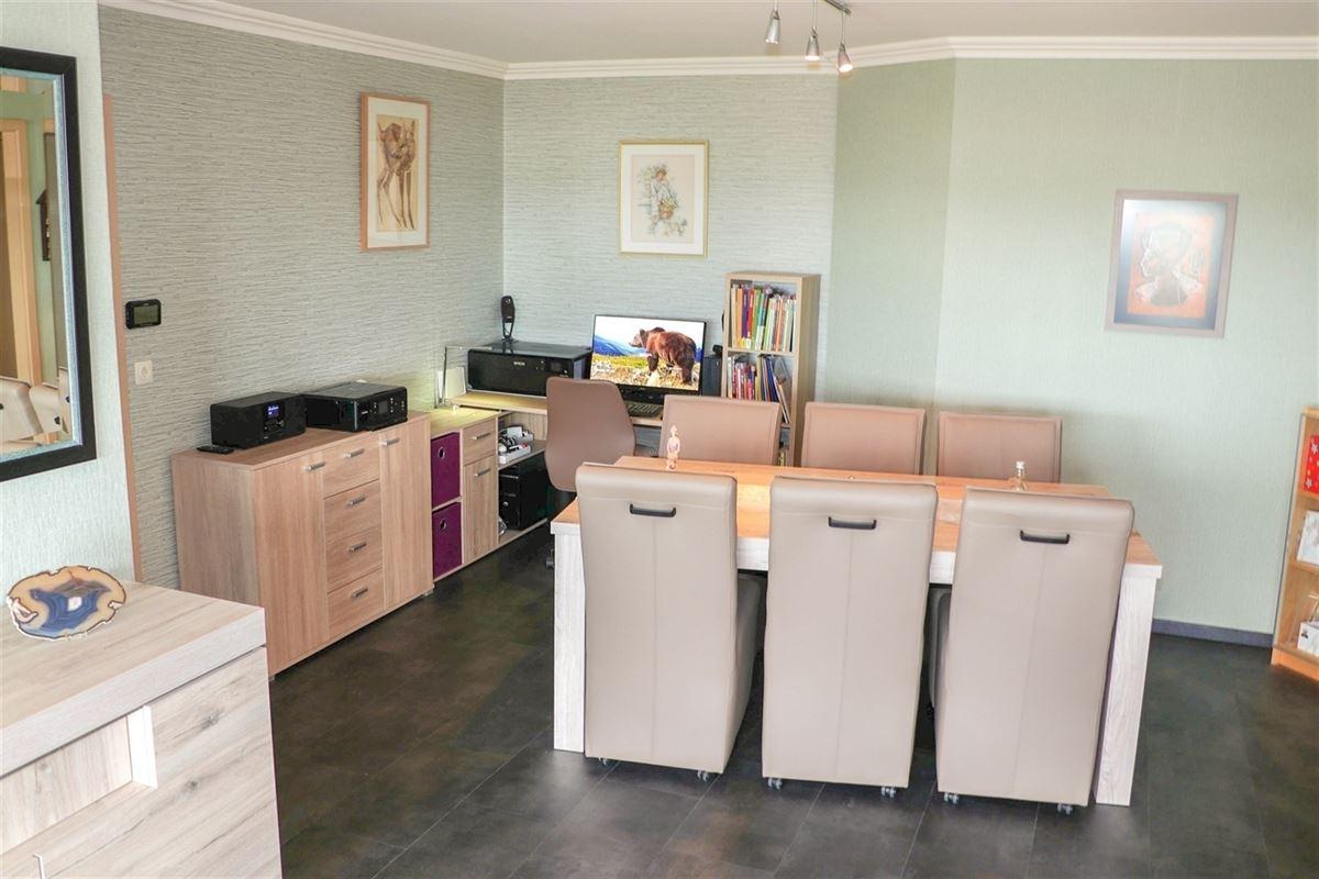 Foto 5 : Appartement te 9100 SINT-NIKLAAS (België) - Prijs € 164.500