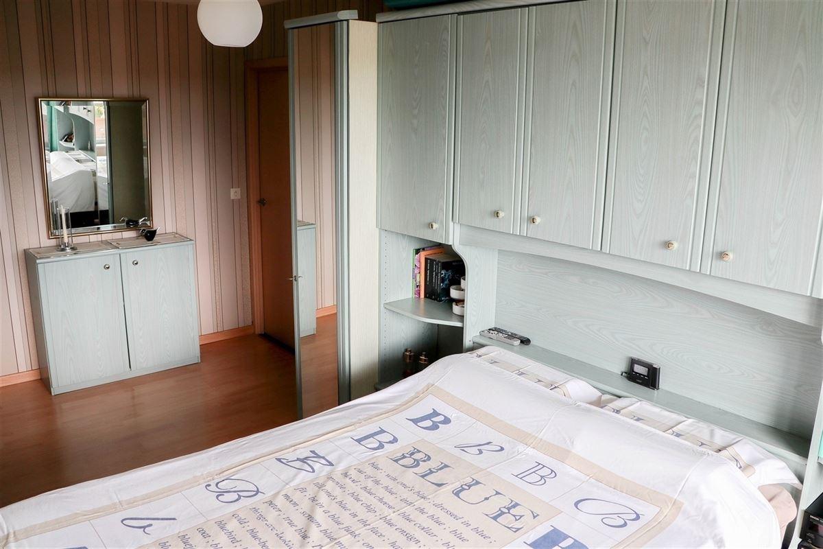 Foto 9 : Appartement te 9100 SINT-NIKLAAS (België) - Prijs € 164.500