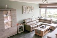 Foto 3 : Appartement te 9100 SINT-NIKLAAS (België) - Prijs € 164.500