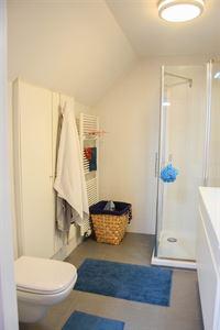 Foto 12 : Appartement te 9100 SINT-NIKLAAS (België) - Prijs 675 €/maand