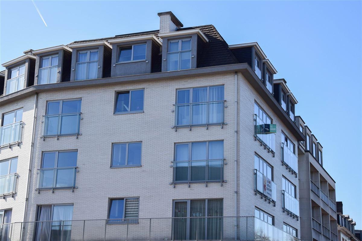 Foto 2 : Appartement te 9100 SINT-NIKLAAS (België) - Prijs 675 €/maand