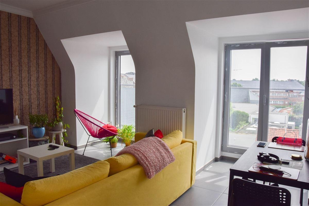 Foto 4 : Appartement te 9100 SINT-NIKLAAS (België) - Prijs 675 €/maand