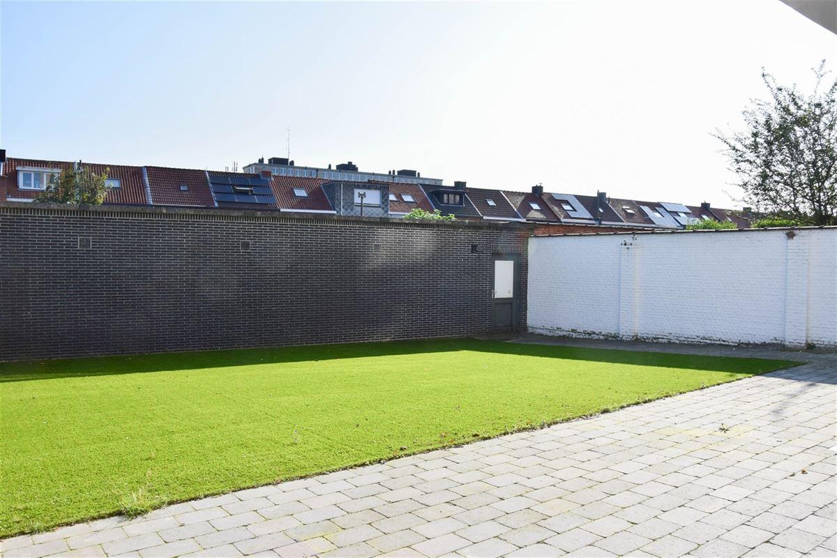 Foto 12 : Appartement te 9100 SINT-NIKLAAS (België) - Prijs 630 €/maand