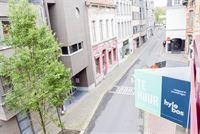 Foto 14 : Appartement te 9100 SINT-NIKLAAS (België) - Prijs 650 €/maand