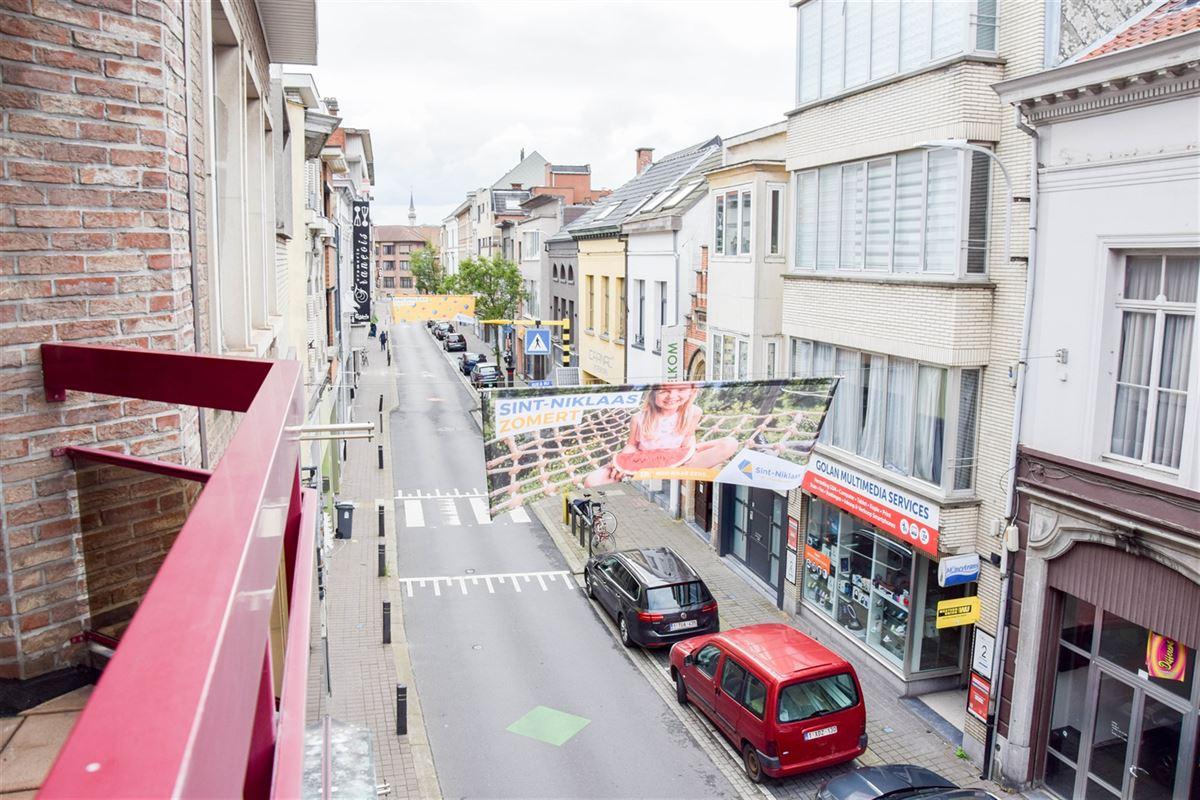 Foto 15 : Appartement te 9100 SINT-NIKLAAS (België) - Prijs 650 €/maand