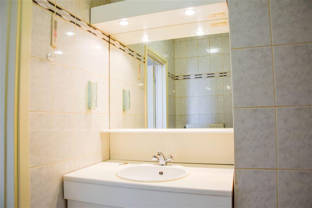 Foto 11 : Appartement te 9100 SINT-NIKLAAS (België) - Prijs 650 €/maand