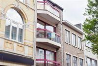 Foto 2 : Appartement te 9100 SINT-NIKLAAS (België) - Prijs 650 €/maand