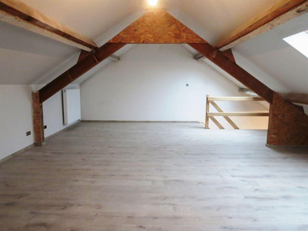 Foto 15 : Appartement te 9100 SINT-NIKLAAS (België) - Prijs 780 €/maand