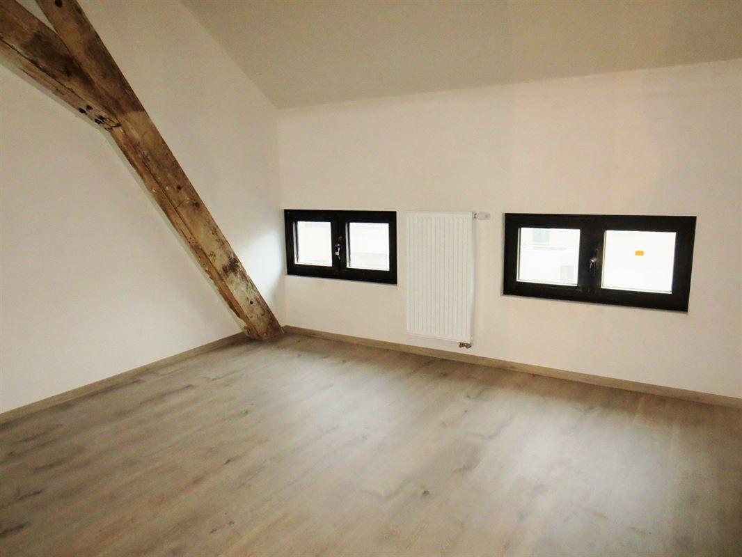 Foto 8 : Appartement te 9100 SINT-NIKLAAS (België) - Prijs 780 €/maand