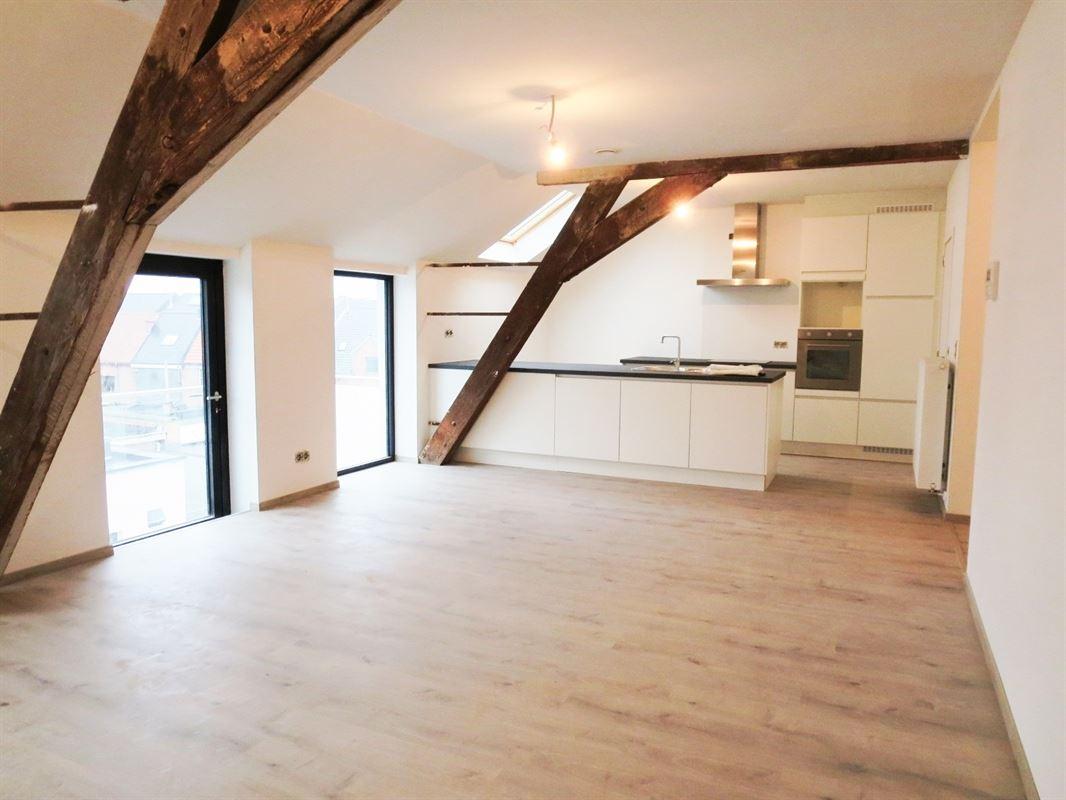 Foto 3 : Appartement te 9100 SINT-NIKLAAS (België) - Prijs 780 €/maand
