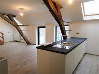 Foto 5 : Appartement te 9100 SINT-NIKLAAS (België) - Prijs 780 €/maand