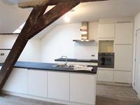 Foto 4 : Appartement te 9100 SINT-NIKLAAS (België) - Prijs 780 €/maand