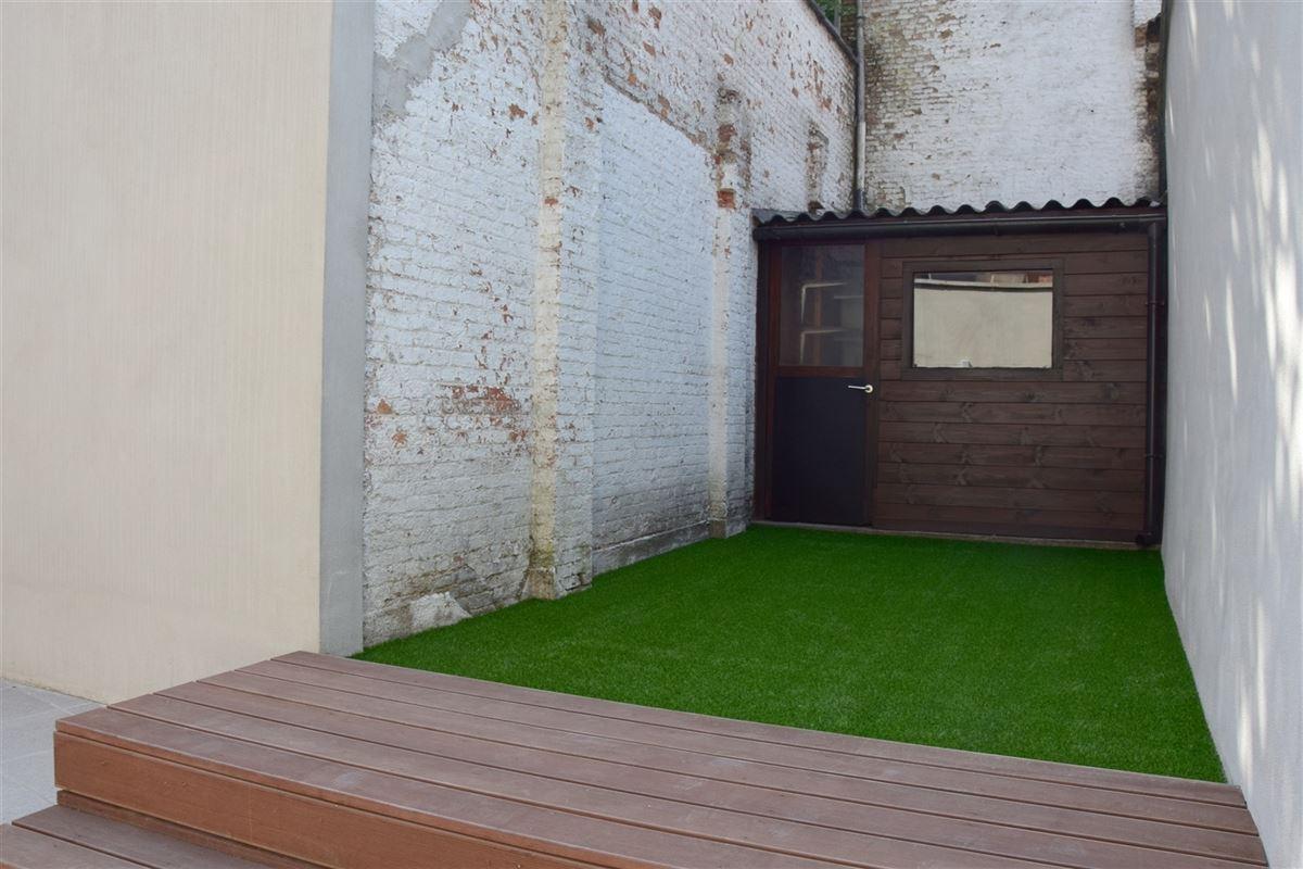 Foto 16 : Appartement te 9100 SINT-NIKLAAS (België) - Prijs 700 €/maand