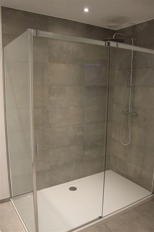 Foto 12 : Appartement te 9100 SINT-NIKLAAS (België) - Prijs 700 €/maand