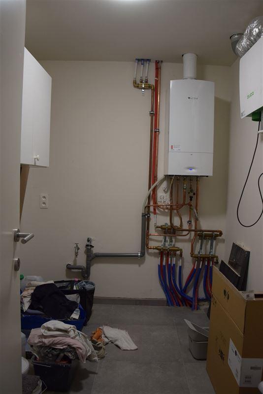 Foto 9 : Appartement te 9100 SINT-NIKLAAS (België) - Prijs 700 €/maand