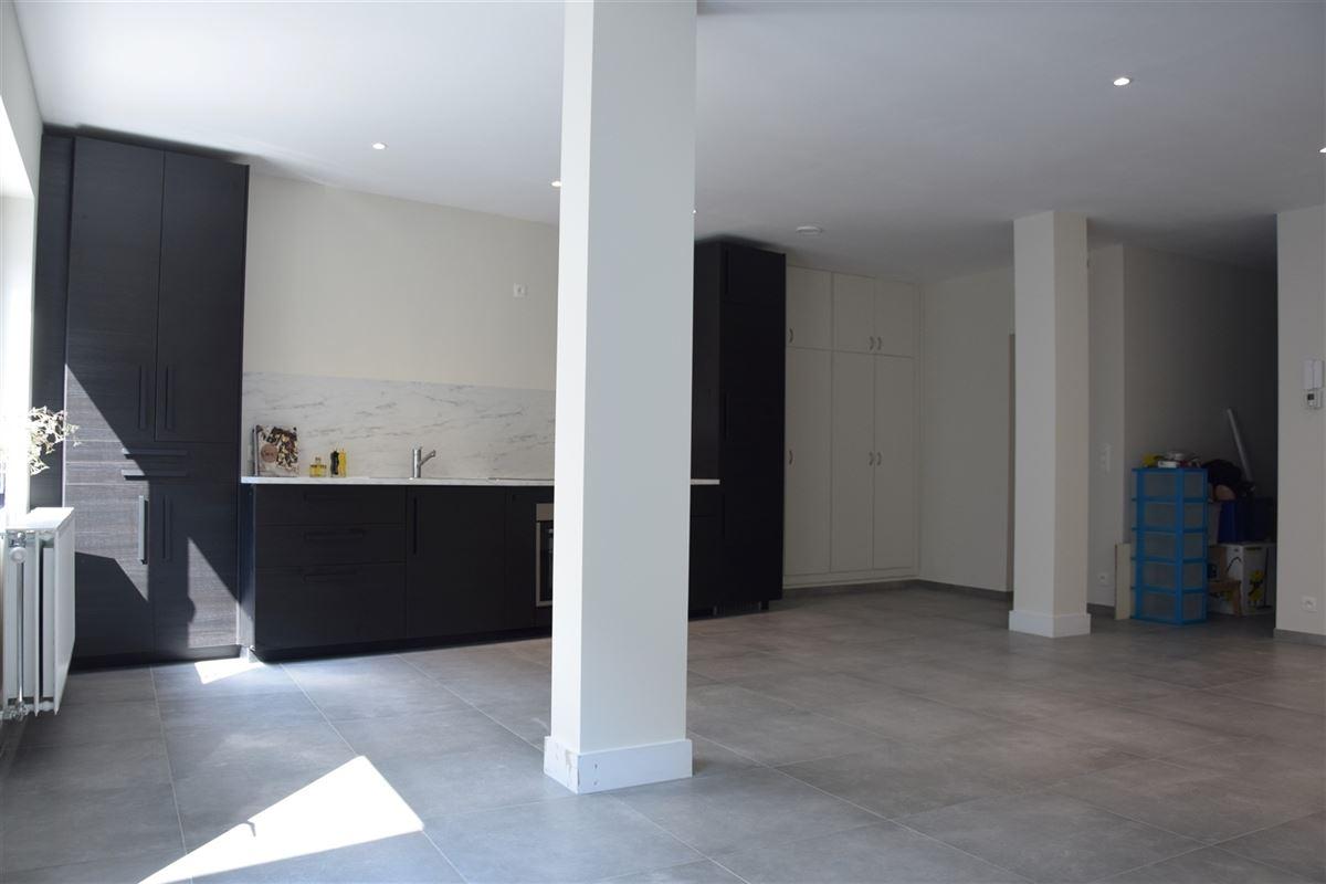Foto 4 : Appartement te 9100 SINT-NIKLAAS (België) - Prijs 700 €/maand