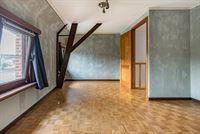 Foto 18 : Huis te 9250 WAASMUNSTER (België) - Prijs € 239.000