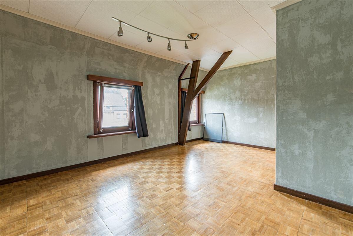 Foto 17 : Huis te 9250 WAASMUNSTER (België) - Prijs € 239.000