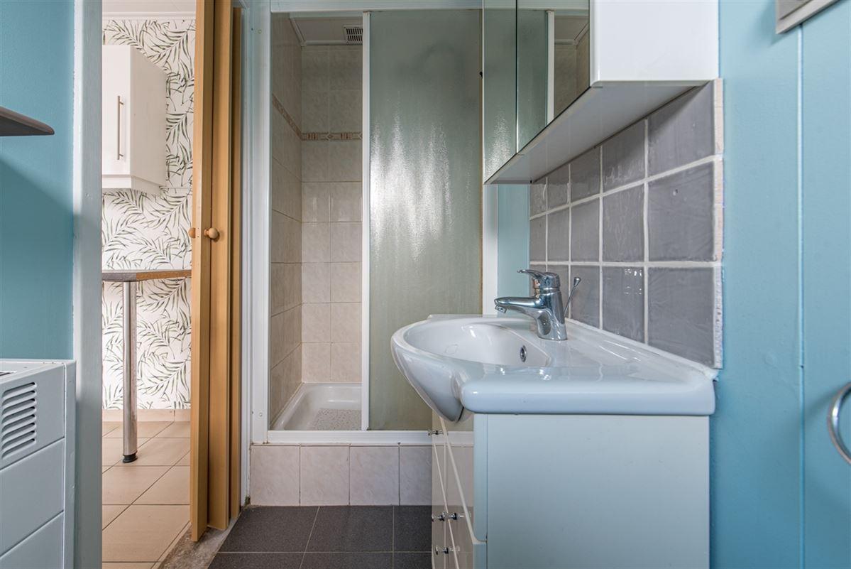 Foto 13 : Huis te 9250 WAASMUNSTER (België) - Prijs € 239.000