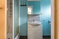 Foto 12 : Huis te 9250 WAASMUNSTER (België) - Prijs € 239.000