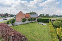 Foto 4 : Huis te 9250 WAASMUNSTER (België) - Prijs € 239.000