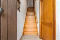 Foto 5 : Huis te 9250 WAASMUNSTER (België) - Prijs € 239.000