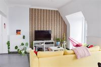 Foto 6 : Appartement te 9100 SINT-NIKLAAS (België) - Prijs 675 €/maand