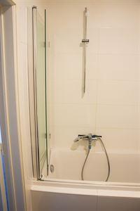 Foto 11 : Appartement te 9100 SINT-NIKLAAS (België) - Prijs 630 €/maand