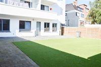Foto 13 : Appartement te 9100 SINT-NIKLAAS (België) - Prijs 630 €/maand