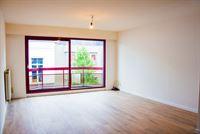 Foto 5 : Appartement te 9100 SINT-NIKLAAS (België) - Prijs 650 €/maand