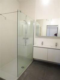 Foto 9 : Appartement te 9100 SINT-NIKLAAS (België) - Prijs 780 €/maand