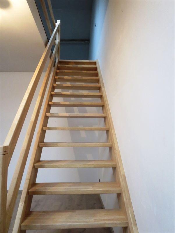 Foto 13 : Appartement te 9100 SINT-NIKLAAS (België) - Prijs 780 €/maand