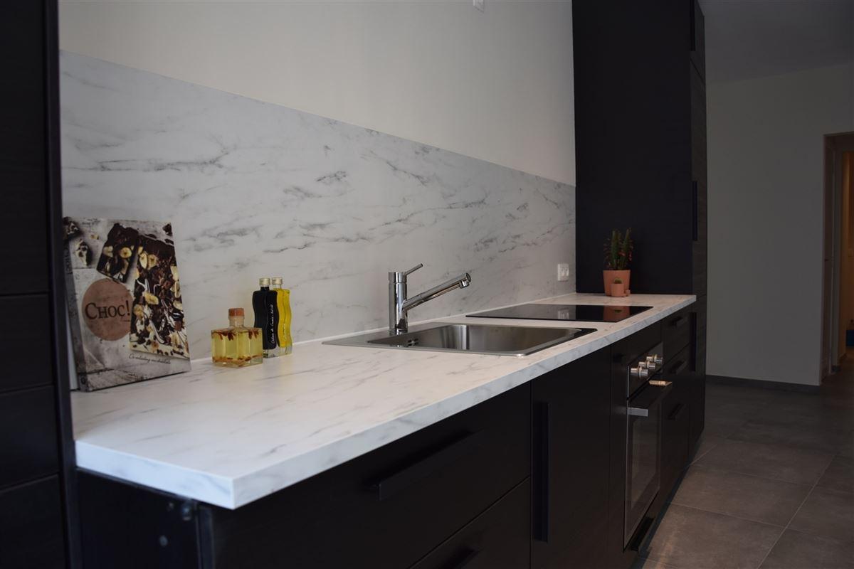 Foto 6 : Appartement te 9100 SINT-NIKLAAS (België) - Prijs 700 €/maand