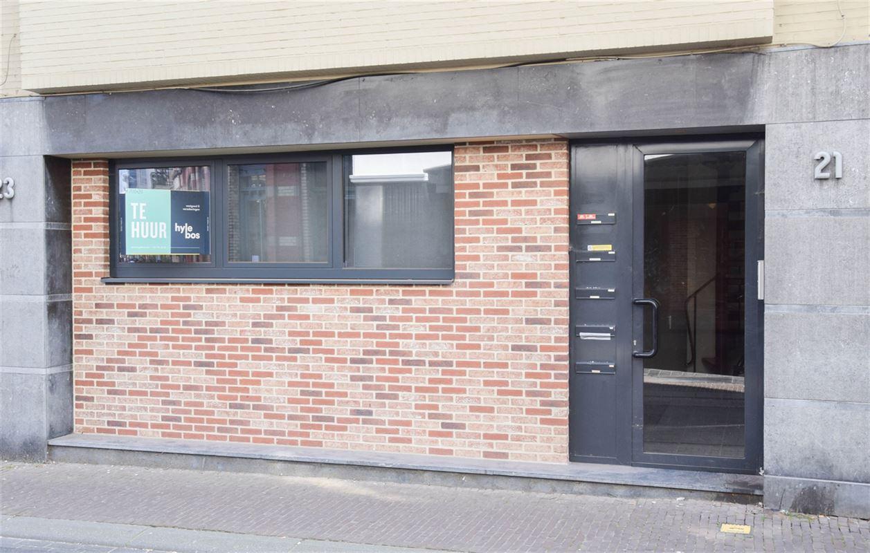 Foto 1 : Appartement te 9100 SINT-NIKLAAS (België) - Prijs 700 €/maand