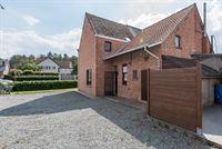 Foto 22 : Huis te 9250 WAASMUNSTER (België) - Prijs € 239.000