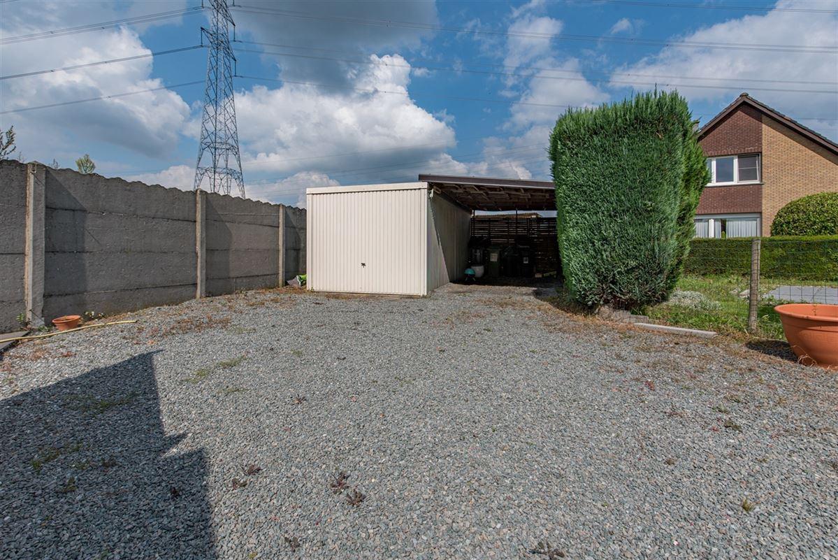 Foto 21 : Huis te 9250 WAASMUNSTER (België) - Prijs € 239.000