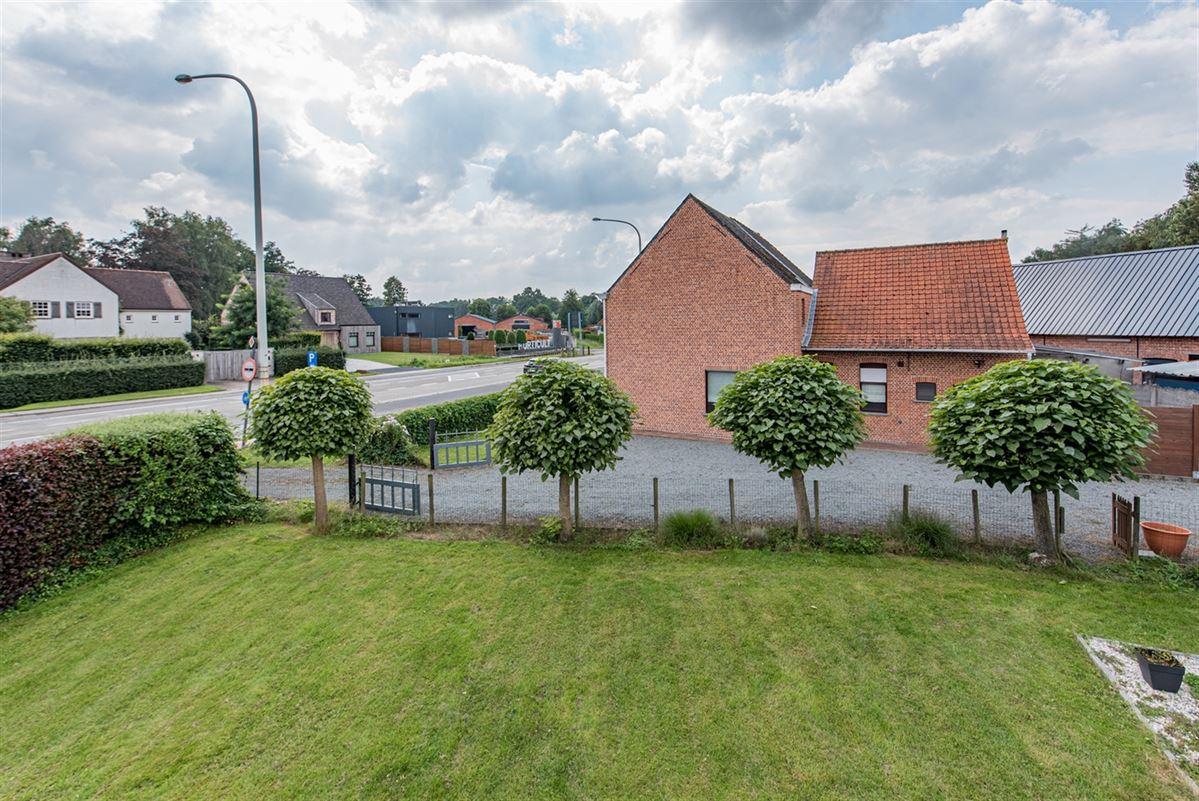 Foto 23 : Huis te 9250 WAASMUNSTER (België) - Prijs € 239.000