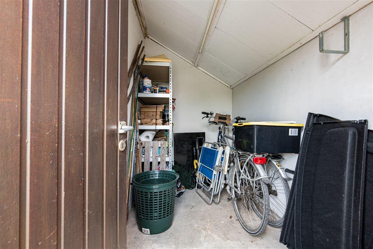 Foto 20 : Huis te 9250 WAASMUNSTER (België) - Prijs € 239.000