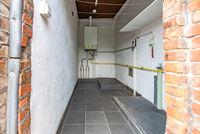Foto 19 : Huis te 9250 WAASMUNSTER (België) - Prijs € 239.000
