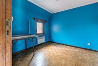 Foto 15 : Huis te 9250 WAASMUNSTER (België) - Prijs € 239.000