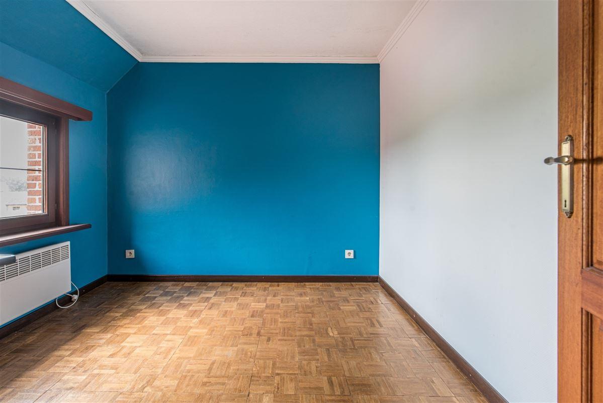 Foto 16 : Huis te 9250 WAASMUNSTER (België) - Prijs € 239.000