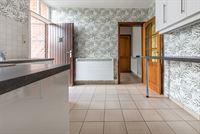 Foto 9 : Huis te 9250 WAASMUNSTER (België) - Prijs € 239.000